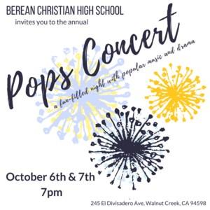 Pops Concert(1).png