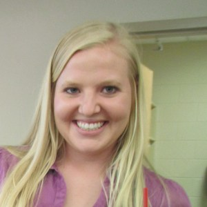 Elizabeth Jernigan's Profile Photo