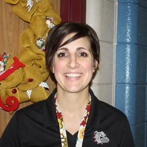 Tarra Kull's Profile Photo