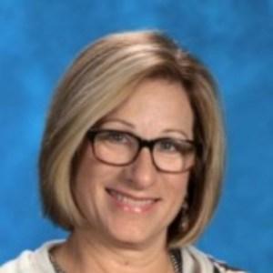 Barbara Mintzer's Profile Photo