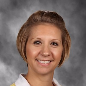 Melissa Grossman's Profile Photo