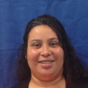 Priscilla Hernandez's Profile Photo