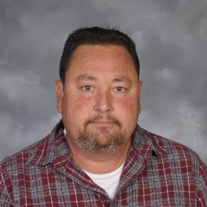 Joseph Salazar's Profile Photo