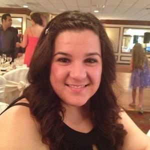 Yailin Ramirez's Profile Photo