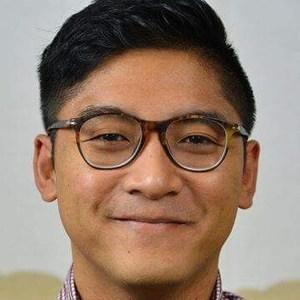 Sherwin Calderon's Profile Photo