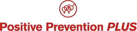 7th Grade Prevention Plus Sexual Health Education Information Thumbnail Image