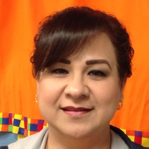 2nd Grade Teacher Sandra A Rivas`s profile picture