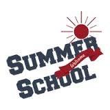 2017 Summer School Classes & Bus Schedule Thumbnail Image