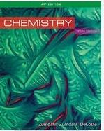 AP Chem OWL
