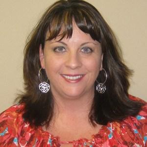 Kay Ramirez's Profile Photo