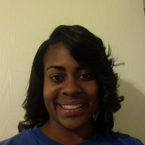 Camela Guyton's Profile Photo