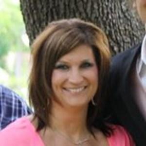 Ann Bagley's Profile Photo
