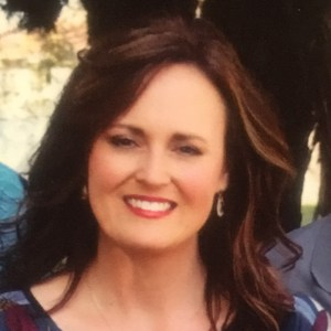 Carrie Brizendine's Profile Photo