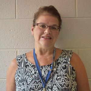 Cheryl Petersohn's Profile Photo