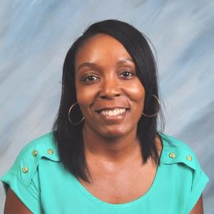 Taneisha Grady's Profile Photo