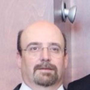 Blaine Verhelle's Profile Photo