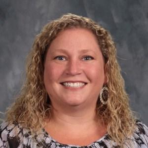 Brenda Grubb's Profile Photo
