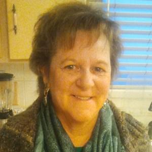 Robin Dickerson's Profile Photo