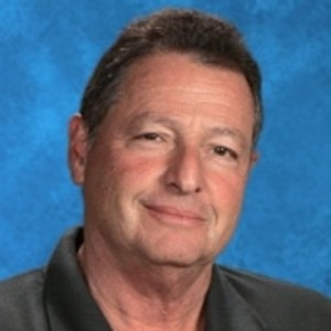 Jack Leon's Profile Photo