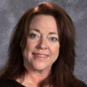 Kathleen Vogel's Profile Photo