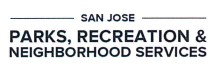 SJ Parks and Recreation