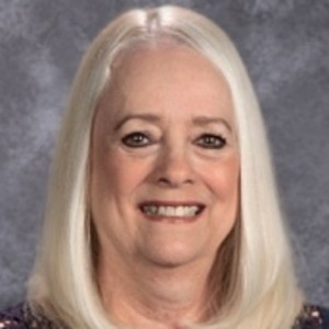Brenda Pierce's Profile Photo