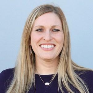 Courtney Moore's Profile Photo