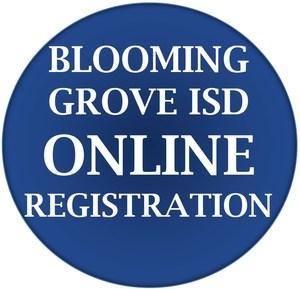 Online Registration Button Artwork.jpg