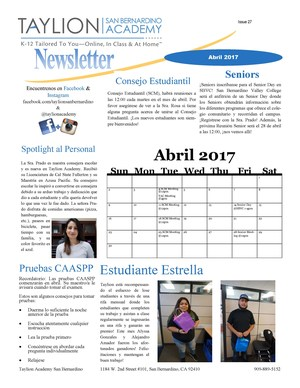 April Newsletter_Page_2.jpg