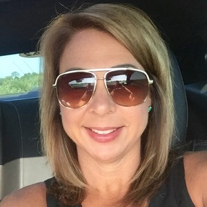 Stacy Jones's Profile Photo