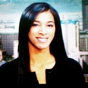 Marissa Mike's Profile Photo