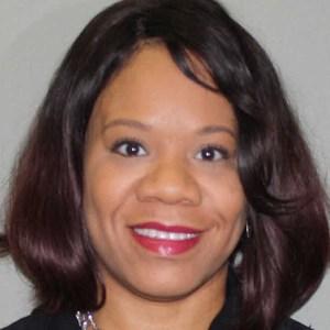Tweaka Dilek's Profile Photo