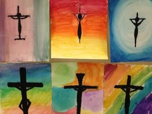 Crucifix 6 panels.JPG