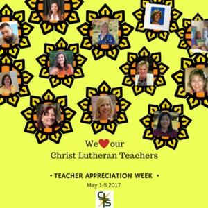 • Teacher Appreciation Week Picture•.png