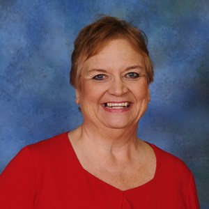 Kathleen O'Neill's Profile Photo