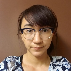 Brenda Santillan's Profile Photo