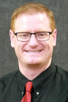 Ryan Nance