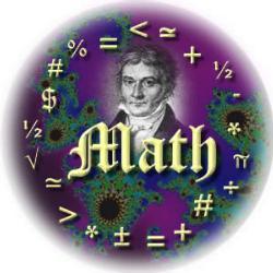 math20symbol.jpg