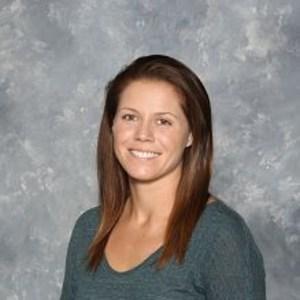 Ashley Veljovic's Profile Photo