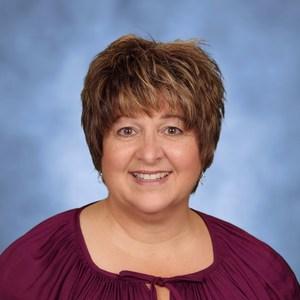 Tracey Fair's Profile Photo