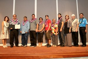 Nanakuli Elem Custodial Team 02.jpg