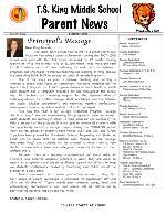 2008_Sept_Newsletter_Pg_1.jpg