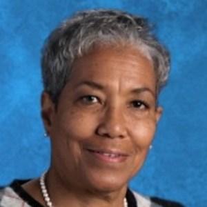 Burnadette Burrus's Profile Photo