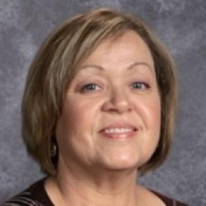 Susan Calhoun's Profile Photo