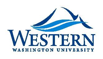 Western Washington University logo images links to Western Washington University Our Legacy page