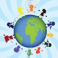 children_around_the_globe.jpg