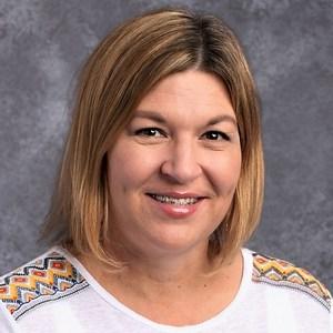 Laura Hallinan's Profile Photo