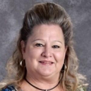 Robin Horner's Profile Photo
