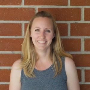 Brandi Caun's Profile Photo