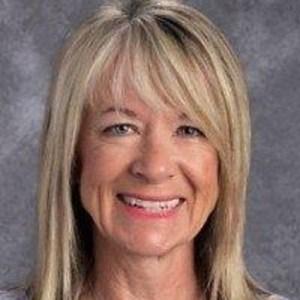 Pamela Jimison's Profile Photo